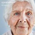Versicherungsgruppe die Bayerische startet Altersvorsorge-Aufklärungskampagne mit 100-Jährigen