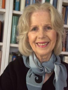 Dr. Barbara Rias-Bucher