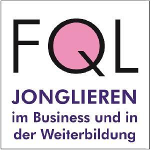 FQL - DIE Adresse für Jonglieren, Lernen und Gehirn-Gesundheit