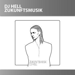 Zukunfstmusik(1).jpg