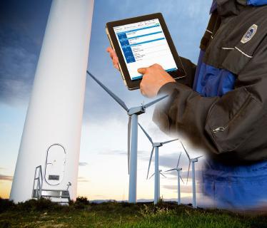 Standorterträge von Windenergieanlagen korrekt berechnen