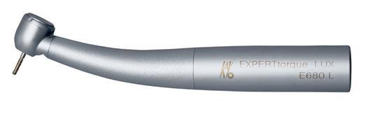 KaVo EXPERTtorque 680L