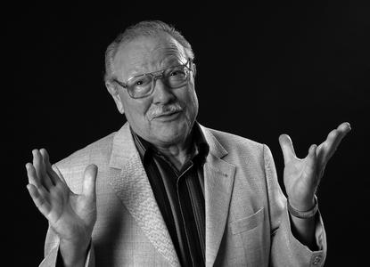 Herbert Bonewitz