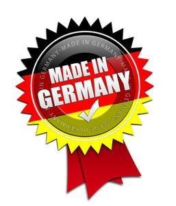 Made in Germany - Ein Auslaufmodell?