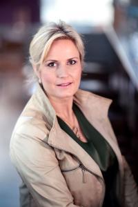 Camilla Nylund  (c)www.annas foto.de