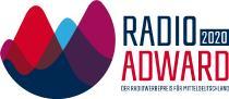 Logo Radio Adward 2020