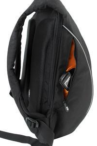 DS 004 side pocket