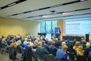 Forum ethisch-nachhaltiges Investment