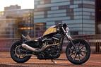 Thunderbike Harley-Davidson siegt beim Battle of the Kings