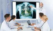 Sauerstoff als Erstmaßnahme - ist viel wirklich gesund