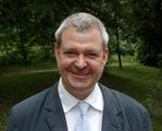 Prof. Dr. Bernd Scherers