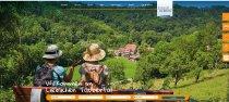 """Die Ferienlandschaft """"Liebliches Taubertal"""" wird ab sofort über eine neue Homepage beworben. Der interessierte Gast findet diese Homepage mit seinen Informationen zu den touristischen Produktlinien unter www.liebliches-taubertal.de"""
