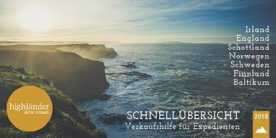 Cover_Verkaufshilfe_2018