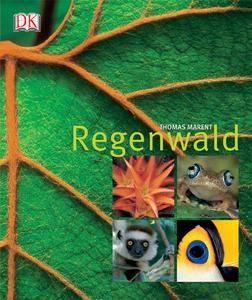 DK mit den schönsten Fotos der Regenwälder unserer Welt zu Gast in der Thalia Buchhandlung in Zwickau