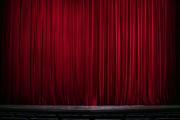 Der Vorhang bleibt zu - Theater Heilbronn / Harvey FotoJQuast 002
