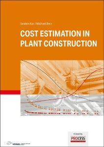 Erfolgreiches Handbuch für Kostenschätzer erscheint in englischer Version