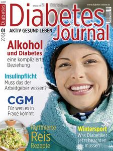 Diabetes-Journal 1/2016