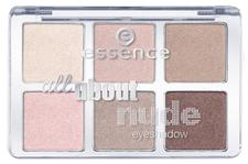 "essence trend edition ""new in town"""