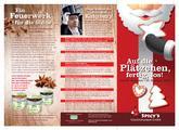 CD_90717_Spicy_Flyer_Weihnacht2015 (2).pdf