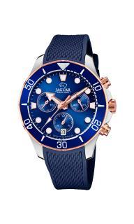 Jaguar Diver Damen J890/4 - 390€