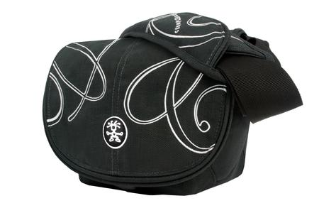 Pretty Bella 2500, Fits SLR with lens or video camera and accessories, 22 x 16 x 14, RRP: 50,-- Euro