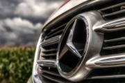 Die Zahl der im Diesel-Abgasskandal von Daimler verwickelten Mercedes-Modelle ist unübersehbar geworden. Wir listen die Modelle nach Motoren auf.