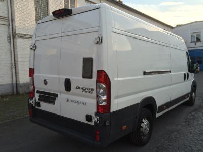 Gebrauchtwagen Ankauf und Unfallwagen Ankauf in Kaiserslautern