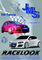 JMS Racelook VW tuningparts catalog