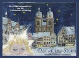 ISBN: 978-3-96229-262-1 Autor: Christine Schmidt-Wichmann Seitenanzahl: 56 Umschlag: Softcover