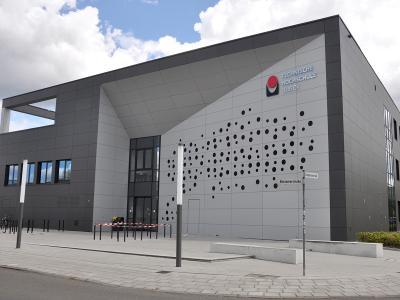 Technische Hochschule Lübeck