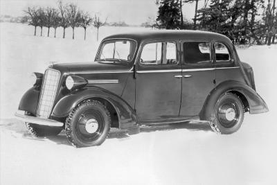 Opel 1 3 Liter