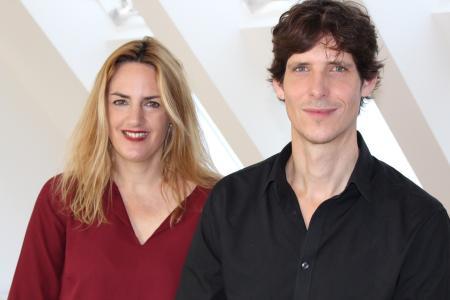 Tim Brandt wird wird als neuer Chief Operating Officer gemeinsam mit Julia Schössler, Gründerin und CEO von schoesslers, den Ausbau des Unternehmens vorantreiben, Foto: schoesslers