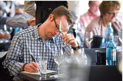 In Deutschland durchlaufen alle Qualitäts- und Prädikatsweine eine sensorische, analytische und bezeichnungsrechtliche Prüfung, bevor sie in Verkehr gebracht werden, Wann alle erforderlichen Bedingungen erfüllt sind, erhalten sie eine amtliche Prüfnummer (AP-Nr.), die auf dem Etikett anzugeben ist