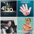 Ballermann Radio Charts KW36