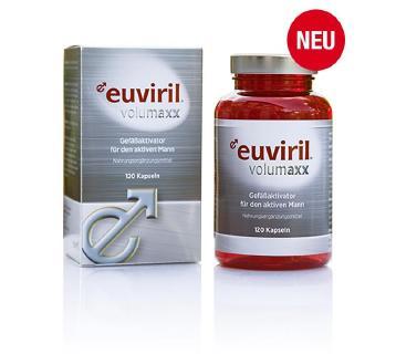 euviril_volumaxx_neu.jpg