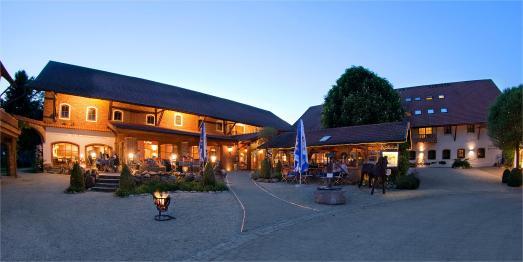 Angebotspackerln 2019 auf dem Kur-Gutshof Camping Arterhof