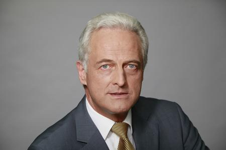 Bundesminister für Verkehr, Bau und Stadtentwicklung Dr. Peter Ramsauer, (Quelle: BMVBS / Frank Ossenbrink)