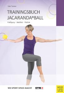 Cover_Trainingsbuch_Jacaranda_Ball