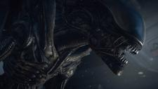 Alleine mit dem ultimativen SciFi-Monster in Alien: Isolation