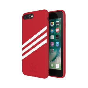 GAZELLE SUEDE RANGE von adidas Originals für das iPhone