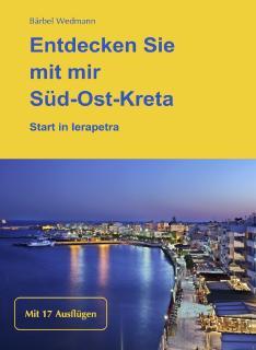 ISBN: 978-3-96229-259-1 Autor: Bärbel Wedmann Seitenanzahl: 252 Umschlag: Softcover
