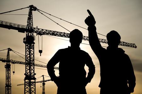 Top-Fortbildungen für alle, die mit Immobilien arbeiten