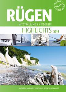 Rügen-Highlights-2016