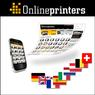 Onlineprinters Builds on Trend of Mobile Online Use in Europe