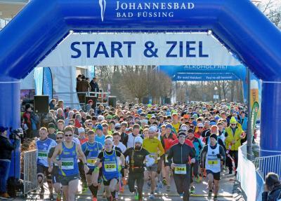 Foto: obx-news/Johannesbad