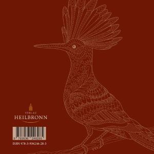 Bird Language - Die Sprache der Vögel - U4