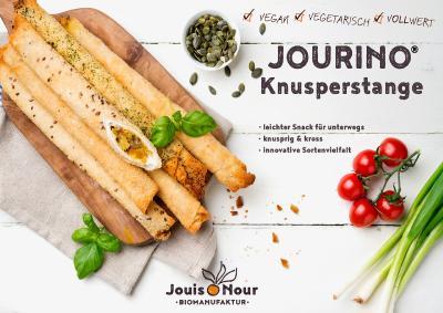 Jourino_Knusperstange_Jouis Nour.jpg