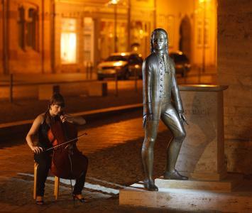 Bach_Denkmal_Cello (c) Tino Sieland_small.jpg
