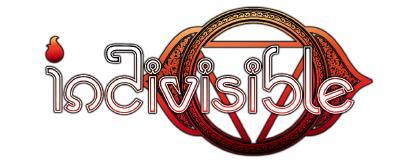 'Indivisible' von 505 Games und Lab Zero startet im Oktober