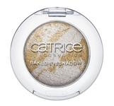 "Limited Edition ""Matchpoint"" by CATRICE"